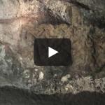【小樽編】縄文時代の史跡「手宮洞窟」を訪れてみた