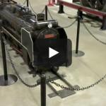 【小樽編】蒸気機関車資料館を訪れてみた