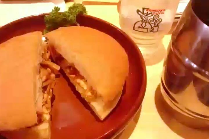 komeda_lunch