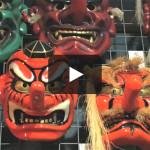 【小樽編】天狗山のレア資料館「天狗の館」を訪れる