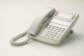 (13)就職が決まり親に電話する