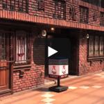 【小樽編】昭和の香り漂う小樽のメインストリート「都通り」を歩いてみた