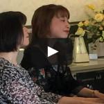 OZスタジオ札幌マンスリーライヴ情報